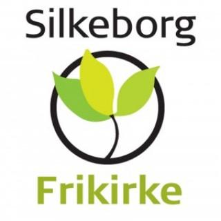 Silkeborg Frikirke: Prædikener og foredrag