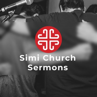 Simi Church