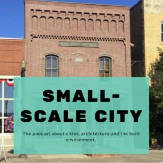 Small-Scale City