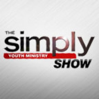 Simply Youth Ministry Show (AUDIO)