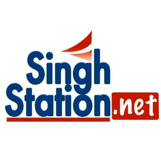 SinghStation
