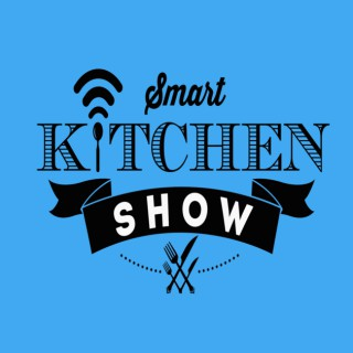 Smart Kitchen Show from The Spoon