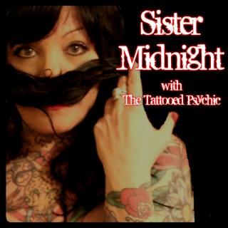Sister Midnight