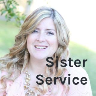 Sister Service