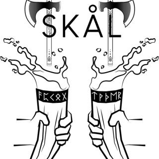 Skal Podcast