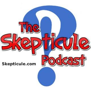 Skepticule