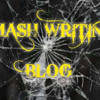 Smash Writing