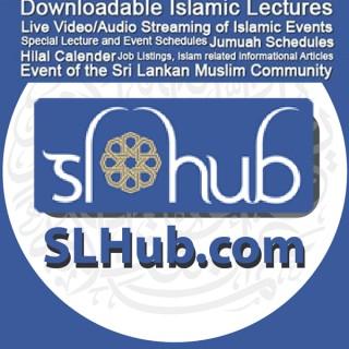 SLHub.com