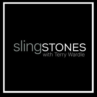 Slingstones Podcast