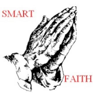 Smart Faith Podcast