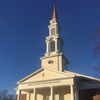 Smyrna First United Methodist Church