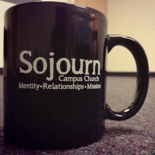 Sojourn Campus Church Podcast