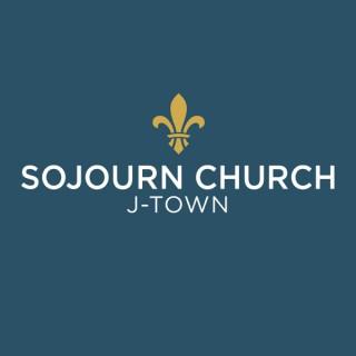 Sojourn Church J?Town Sermons