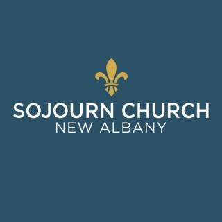Sojourn Church New Albany Sermons