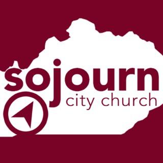 Sojourn City Church