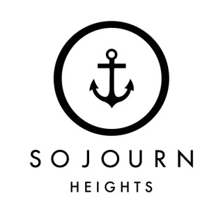 Sojourn Heights
