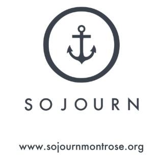 Sojourn Montrose