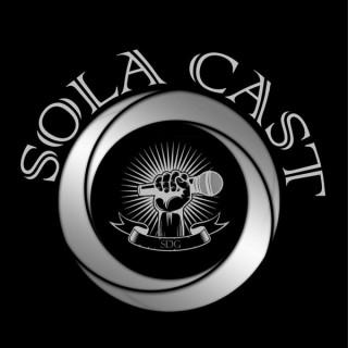 Sola Cast