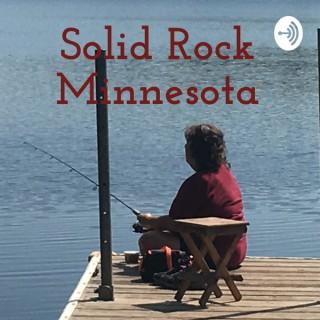 Solid Rock Minnesota
