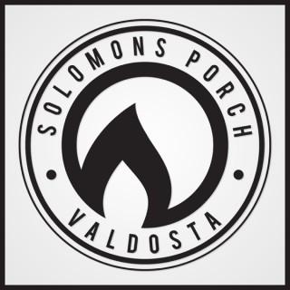 Solomons Porch Valdosta