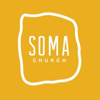 Soma Church Indy