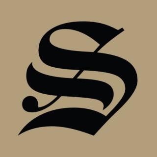 Soma Spokane Sermons