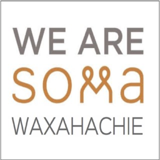 Soma Waxahachie