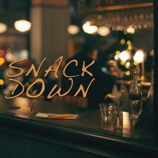 SnackDown