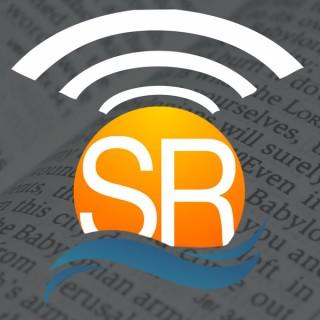 Son Rise Sermons