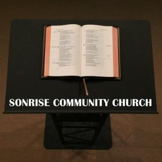SonRise Community Church » Podcast