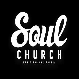 Soul Church SD