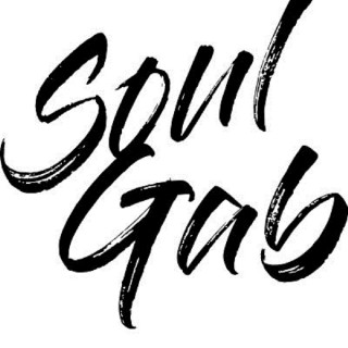 Soul Gab With Ash and Jazz