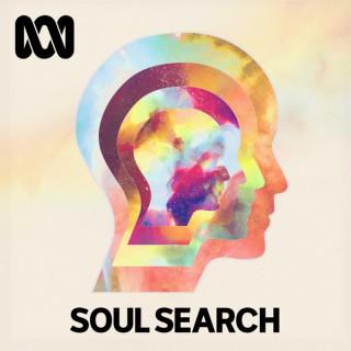 Soul Search - ABC RN