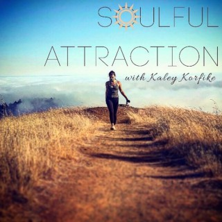 Soulful Attraction