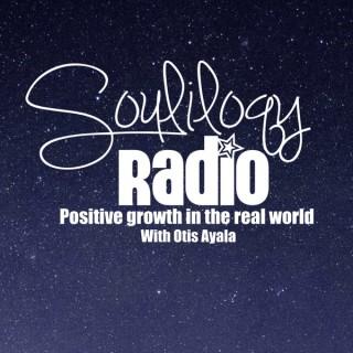 Souliloqy Radio