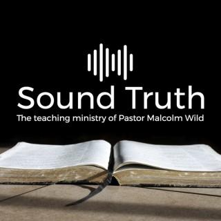 Sound Truth Radio