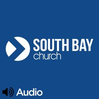 South Bay Church Podcast