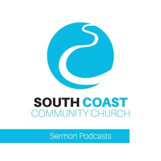 South Coast Community Church