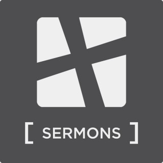South Fellowship Church