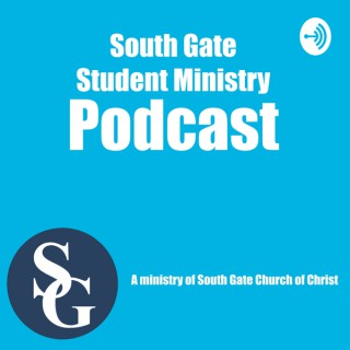 South Gate Student Ministry