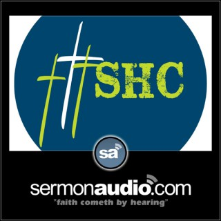 South Hills Church Sermons