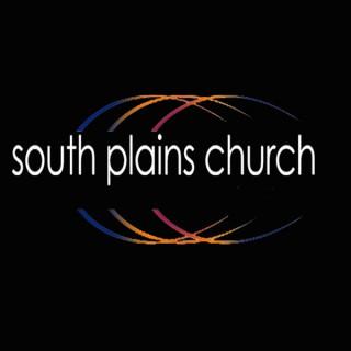 South Plains Church