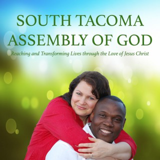 South Tacoma Assembly of God