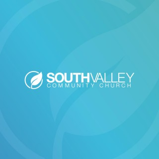 South Valley Community Church