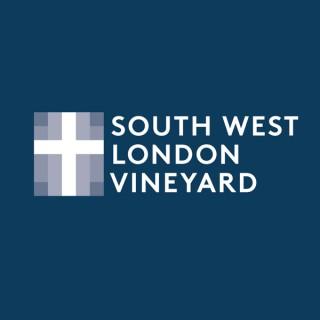 South West London Vineyard