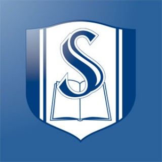 Southeastern Baptist Theological Seminary - Miscellaneous Audio Podcast
