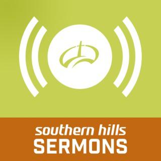 Southern Hills Church of Christ, Abilene, Texas