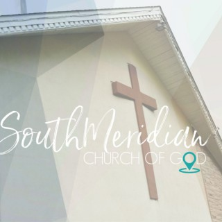 SouthMeridian Podcast