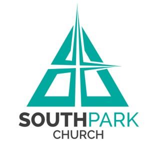 SouthPark Church