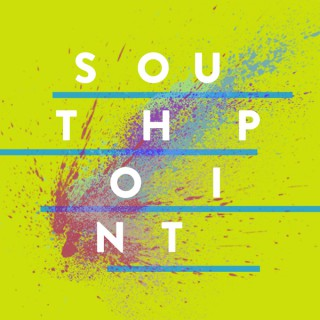 Southpoint Fellowship